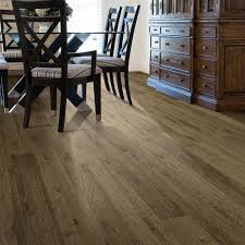 Highland Hickory Laminate Flooring Ellington Series Empire Today
