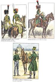 Armchair General Forums 743 Best Napoleonic French Imperial Guard Cavalry Images On
