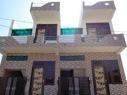 100 home design 100 gaj house plan for 15 feet by 50 feet