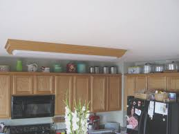 ideas for above kitchen cabinets kitchen top decorating ideas above kitchen cabinets decorations