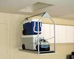 home elevator texas attic lift gallery garage lifts
