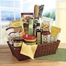 david harry s gift baskets 7 best italian gift baskets images on gift basket ideas