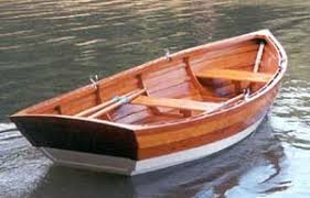 Wooden Row Boat Plans Free by Juli 2016 Boat Plans For You