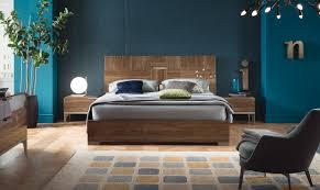 serena u2013 brunes furniture