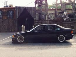bmw 325i stanced the official slammed bimmer thread page 33