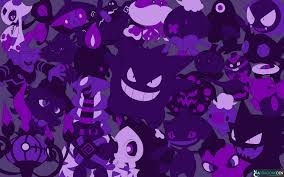 halloween background for windows free pokemon iphone wallpapers pixelstalk net shelgon sun moon