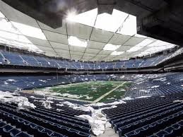 Drew And Mike August 7 2017 Drew And Mike Podcast - silverdome memories the drew and mike fan blog