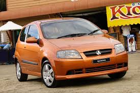 holden barina 2009 review auto cars auto cars