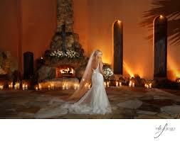 houston photographers houston wedding photographers at agave estate houston wedding