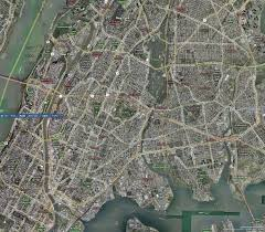 aerial maps best aerial maps world maps