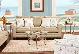 Linen Sleeper Sofa The Furniture Warehouse Beautiful Home Furnishings At Affordable