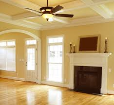 model home interior paint colors kansas city painting company neighborhood painting