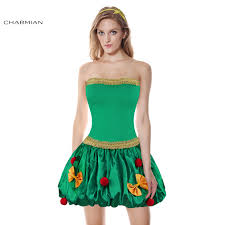 online shop charmian women u0027s christmas dress christmas tree