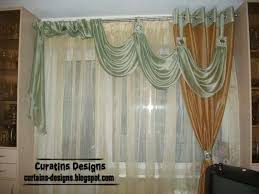 Design Curtains 21 Best Curtains Images On Pinterest Curtains Curtain Designs
