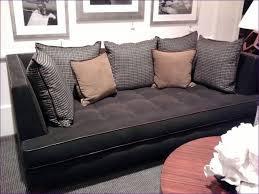Teal Sectional Sofa Furniture Amazing Modular Sectional Sofa Costco Extra Depth Sofa