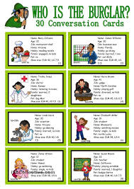 best 25 english speaking activities ideas on pinterest esl