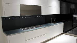 Kitchen Cabinet Display For Sale How To Buy The Best Ex Display Kitchens U2013 Designinyou Com Decor