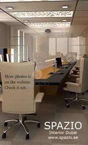interior designers companies professional office interior design and decor in dubai pinterest