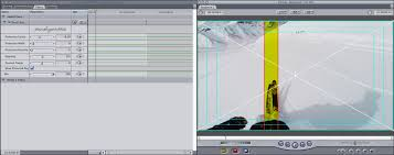 final cut pro vs gopro studio 4 3 gopro footage explained