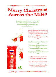 quotes for christmas songs christmas quotes for friends across the miles stay in touch cards