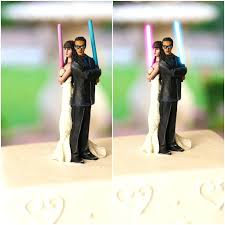 baseball cake topper wedding cake topper wars image baseball cake toppers for