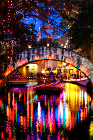 san antonio riverwalk christmas lights 2017 christmas lights archives rivard report