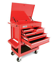 Rolling Tool Cabinet Sale Furniture Lowes Tool Storage With Sears Tool Chests And Rolling