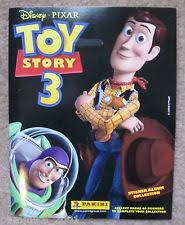 toy story book ebay
