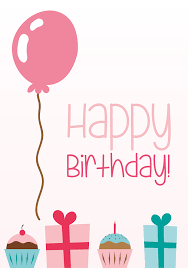 birthday card free pictures on pixabay