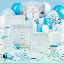 confirmation party supplies faithful dove blue confirmation party supplies s