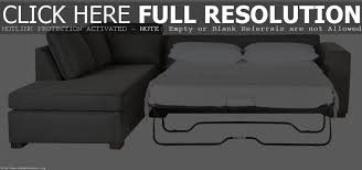 queen size sleeper sofa bed tehranmix decoration