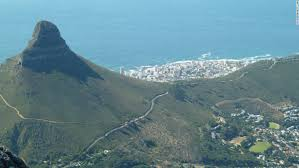 Iowa mountains images Living in the shadows of cape town 39 s table mountain cnn travel jpg