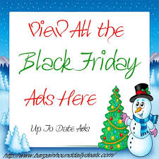 amazon how long until black friday ends 1112 best sales images on pinterest amazons daily deals and clouds