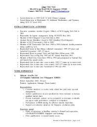 Economics Resume Essay Application For College Professional Dissertation Results