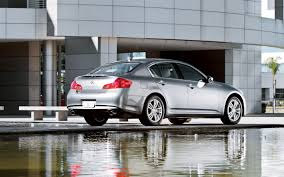2012 infiniti g25 reviews and rating motor trend
