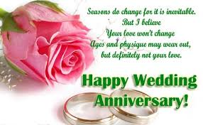wedding wishes blessings delightful and wedding anniversary wishes