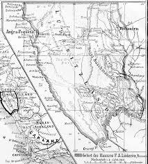 Gam Bad Schwartau Lüderitzland U2013 Wikipedia
