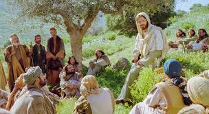 Image Of Christ by What Is The Doctrine Of Christ Book Of Mormon Central