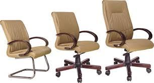 Oak Office Chair Design Ideas Oak Office Chairs