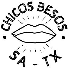 chico s chico s besos by carmela vallejo