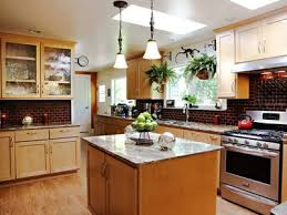 Home Design Studio Yosemite Top 50 Yosemite Area Vacation Rentals Vrbo