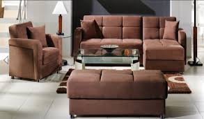 futon sectionals roger u0027s furniture