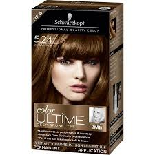 how to mix schwarzkopf hair color cheap schwarzkopf professional hair color find schwarzkopf