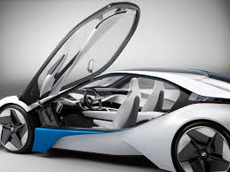Bmw I8 Mirrorless - bmw car 45 wujinshike com