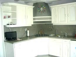peinture pour element de cuisine peinture pour meuble de cuisine gallery of peinture pour element de