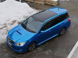 subaru exiga 2015 subaru exiga gt station wagon 2009 used vehicle nettiauto