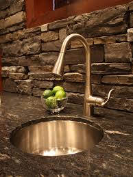 stone kitchen backsplash wwwgarcade online 17 best images about medallions for backsplash