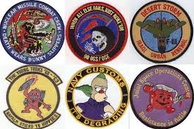 best patch 13 of the best morale patches the radar