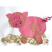 three little pigs activities crafts lessons games and