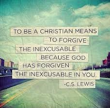 christian quotes christian sayings christian picture quotes